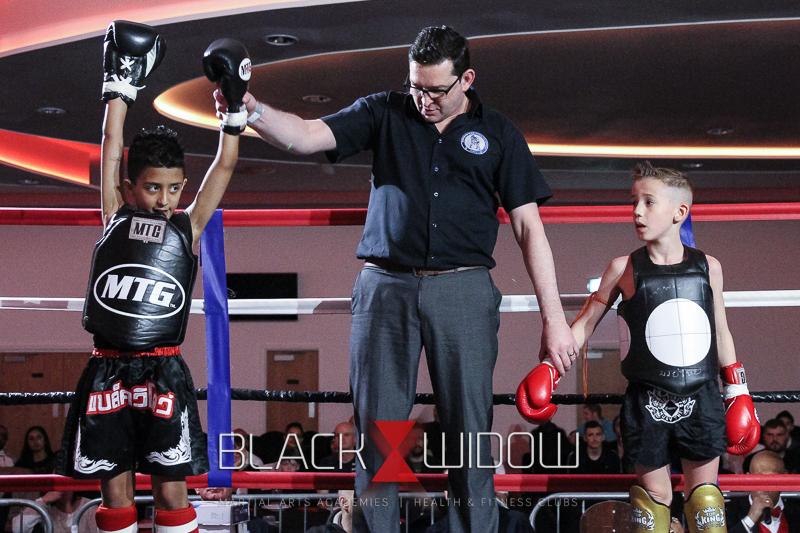 Black-widow-martial-arts-1