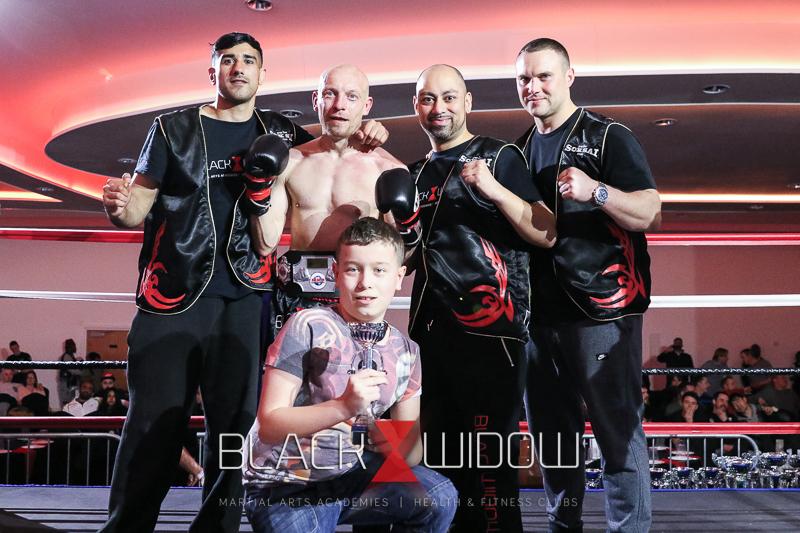 Black-widow-martial-arts-13