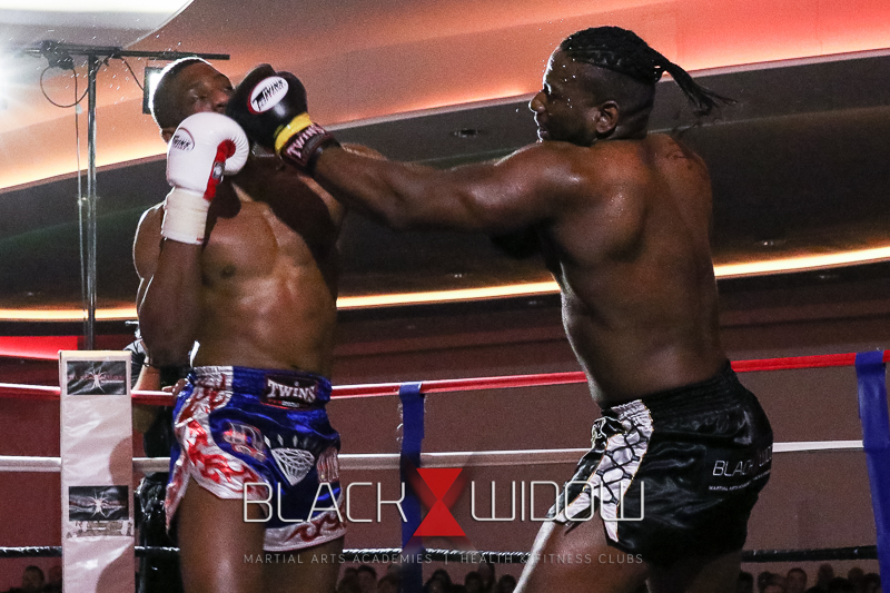 Black-widow-martial-arts-28