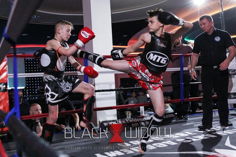 Black-widow-martial-arts-3