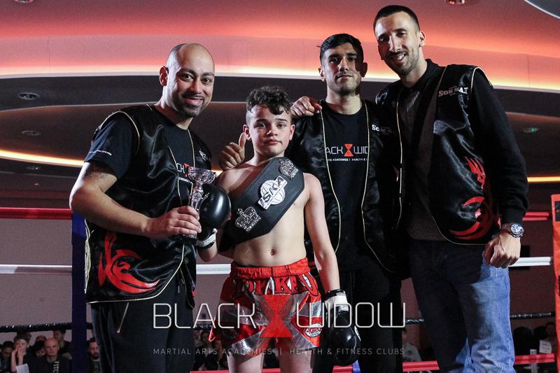 Black-widow-martial-arts-4