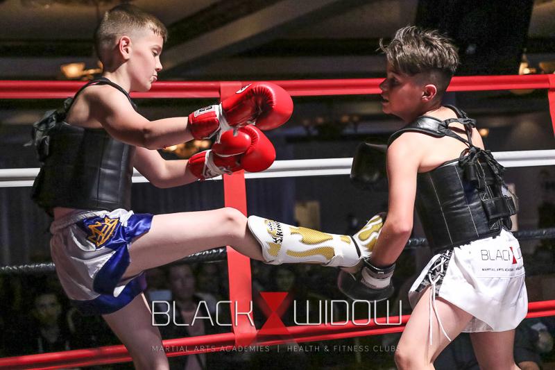 Last-man-standing-Black-widow-martial-arts-1
