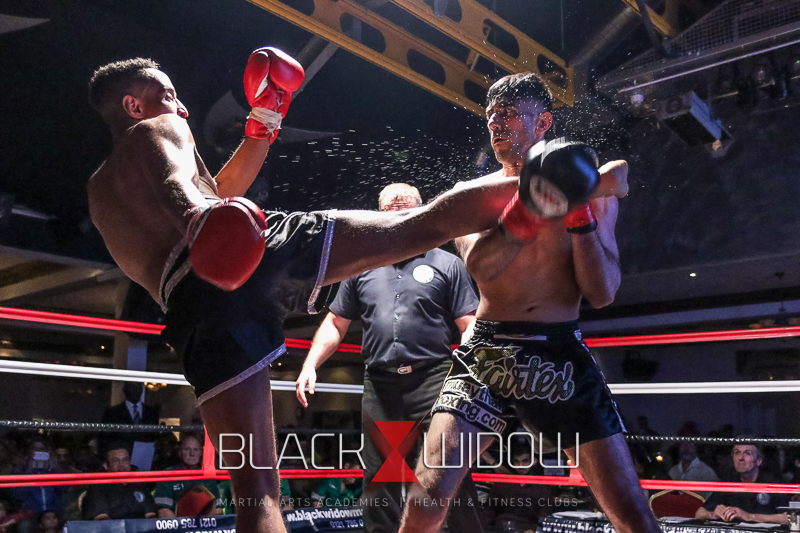 Last-man-standing-branded-Black-widow-martial-arts-10