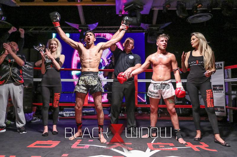 Last-man-standing-branded-Black-widow-martial-arts-12