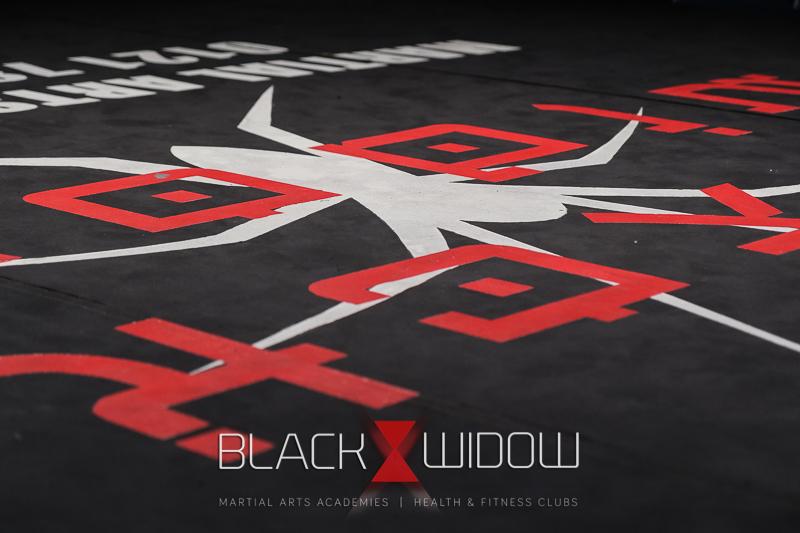 Last-man-standing-branded-Black-widow-martial-arts-7