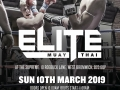 elite-muay-thai-10-03-2018
