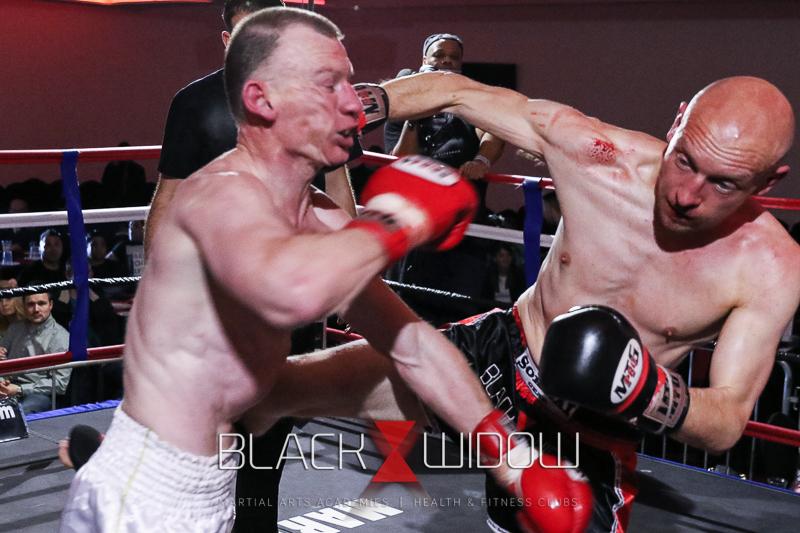 Black-widow-martial-arts-12