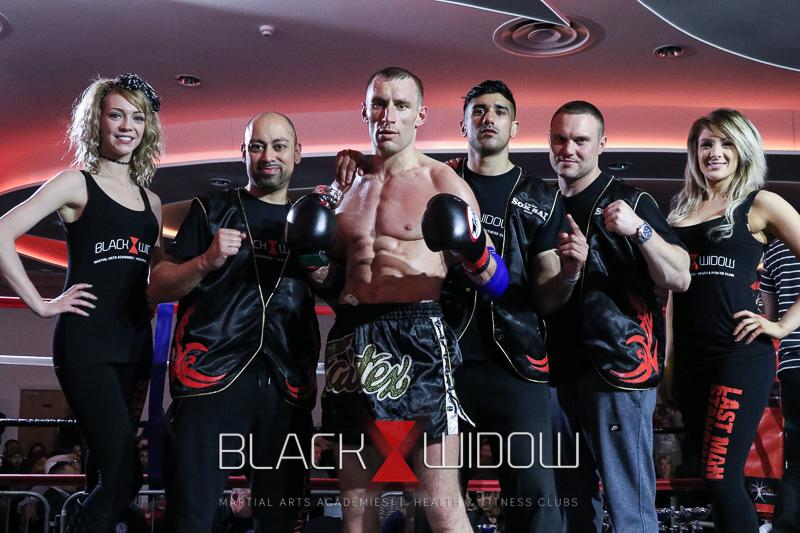 Black-widow-martial-arts-16