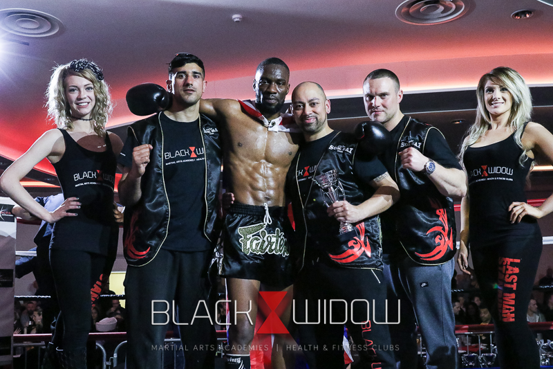 Black-widow-martial-arts-20