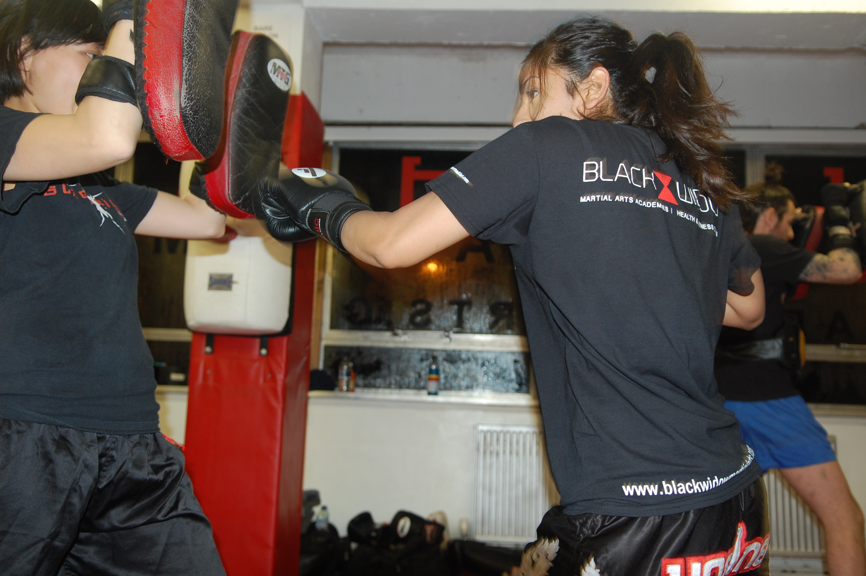 Black-widow-martial-arts-36