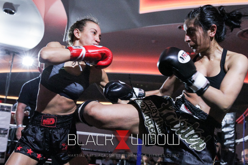 Black-widow-martial-arts-7