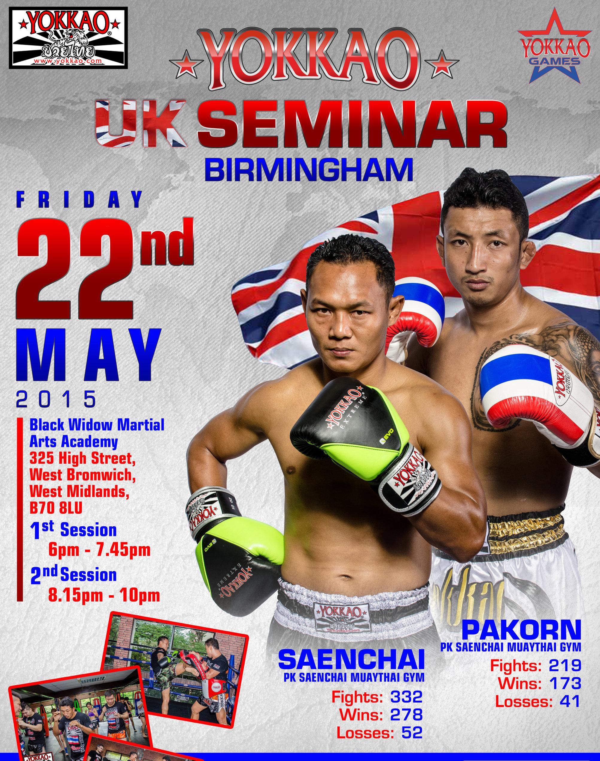 Black-widow-martial-arts-rsz_yokkao_seminar_birmingham