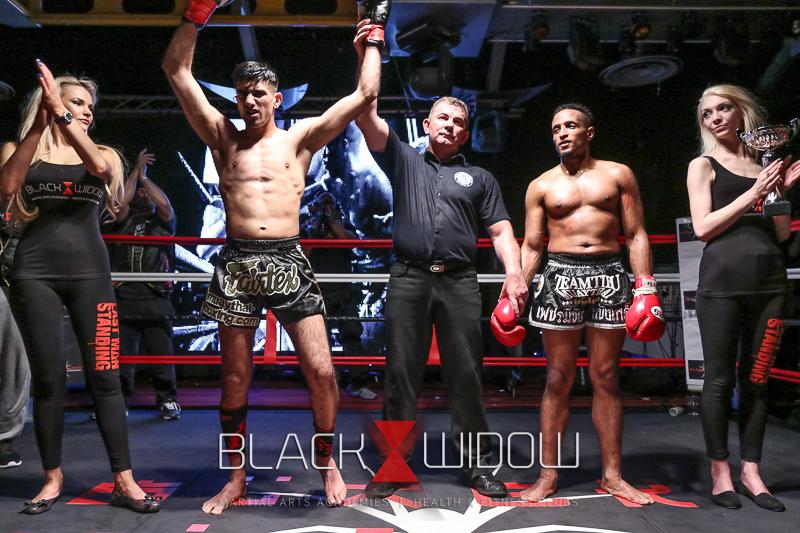 Last-man-standing-branded-Black-widow-martial-arts-11