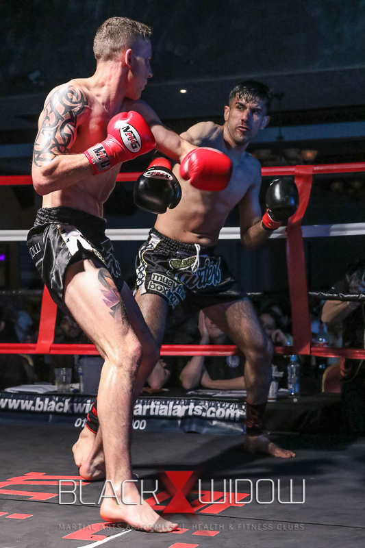 Last-man-standing-branded-Black-widow-martial-arts-13