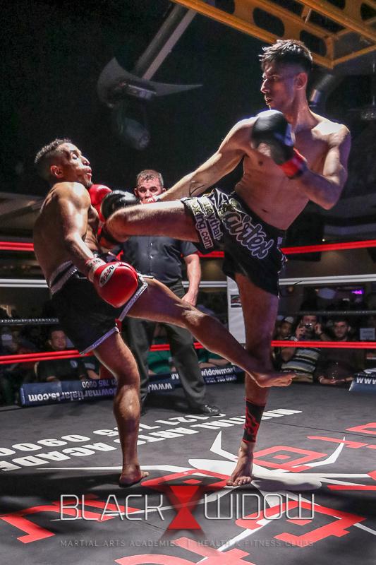 Last-man-standing-branded-Black-widow-martial-arts-9