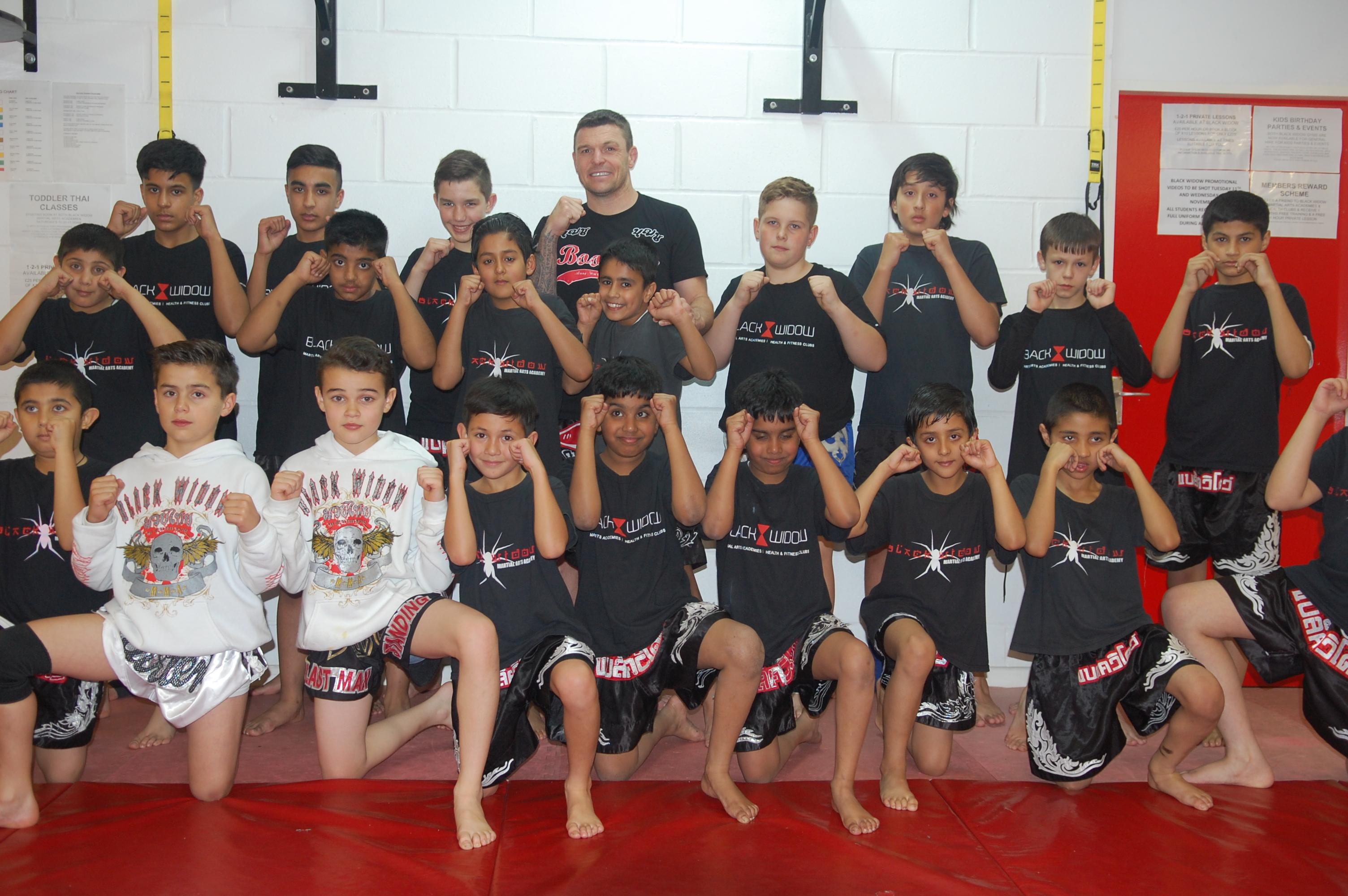 martial-arts-birmingham-classes-kids