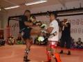 Black-widow-martial-arts-49