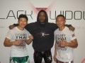 Black-widow-martial-arts-alistar-brown