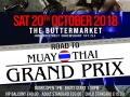 Thai_FightPoster_Oct18_A1P_revB