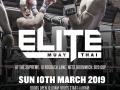 elite-muay-thai-10-03-2018
