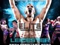 elite_fight_night_february_2020