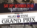 Thai_FightPoster_Oct18_A1P_revC